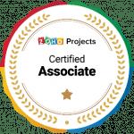 Certified Associate