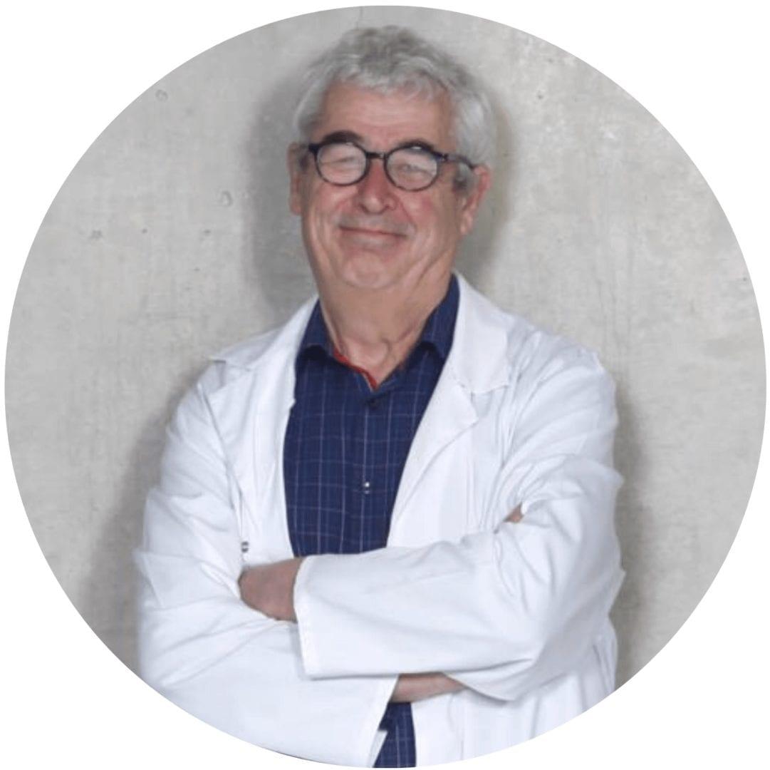 Dr Wilhelm Schlagintweit - Digitalisierung der Seestadt-Apotheke