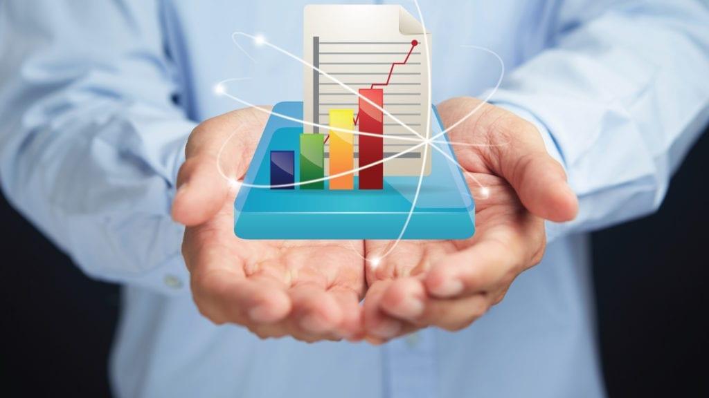 Der Einsatz von digitalem Marketing bei Apotheken