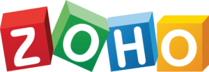 CUSTOMER STORY: ZOHO ONE BEI FUTUREBUILT