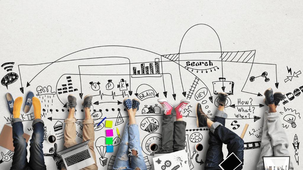 CEYOND - Digital Marketing