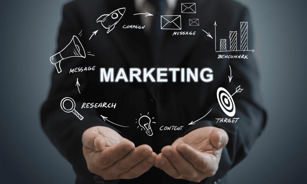 Die Markenstrategie als Schlüssel zum Erfolg