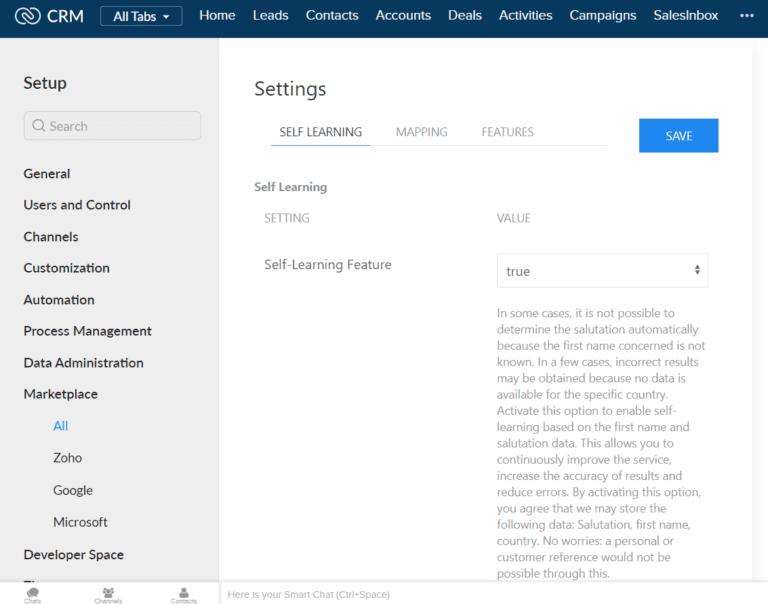 gsd_screen_settings_1