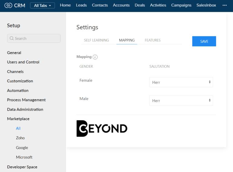 gsd_screen_settings_2