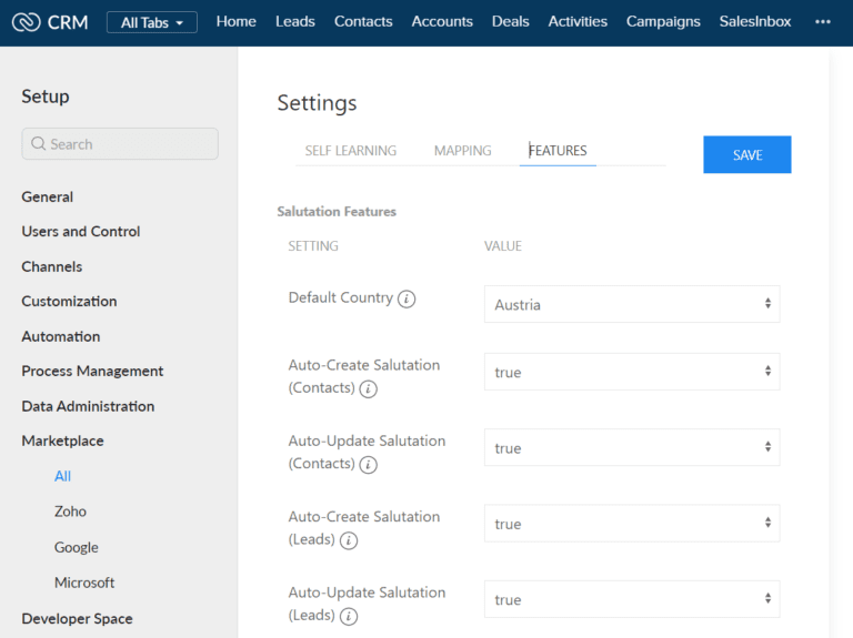 gsd_screen_settings_3