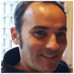 ceyond_consultant_alessandro
