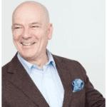 ceyond_consultant_gerhard