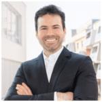 ceyond_consultant_paul