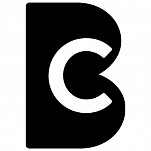 cropped-ceyond-favicon-1.png