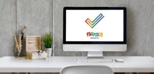 5 Tipps wie Sie mit Zoho Projects 7 effizienter arbeiten können