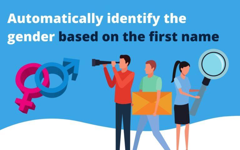 ceyond_gender_detection_for_zoho_crm_1.jpg