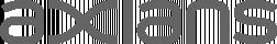 axians_logo