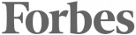 forbes_logo_gray