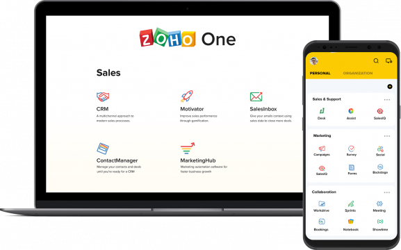 zoho_one_promo-business-processes